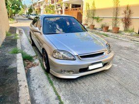 1999 Honda Civic for sale in Imus