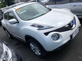 2019 Nissan Juke for sale in Cainta