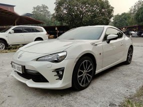 2019 Toyota 86 for sale in Manila