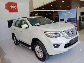 Nissan Terra 2020 for sale in Pasig