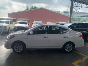 2015 Nissan Almera for sale in Pasig