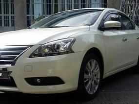 2015 Nissan Sylphy for sale in Paranaque
