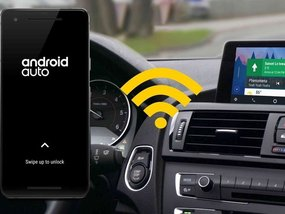 [Philkotse guide] Android Auto Wireless and what you need to know