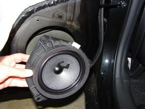 [Philkotse guide] Car speakers blowing - Things you might not know