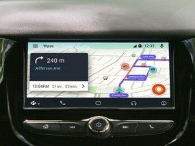 Like a pro: How to use and enjoy Waze on Android Auto