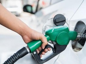 The latest updates on fuel prices in Metro Manila