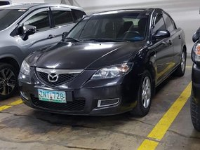 Mazda 3 2008 for sale in Baguio