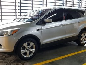 Ford Escape 2018 for sale in Paranaque