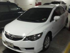 2010 Honda Civic at 90000 km for sale