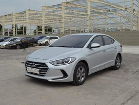 2019 Hyundai Elantra for sale in Parañaque