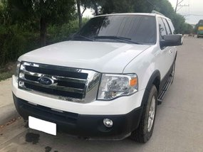2011 Ford Expedition for sale in Mandaue