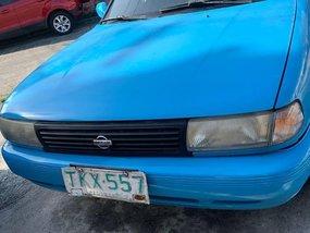1999 Nissan Sentra for sale in Parañaque