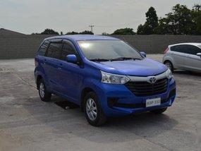 2019 Toyota Avanza for sale in Parañaque