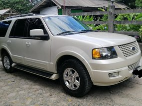 2004 Ford Expedition for sale in Cavite