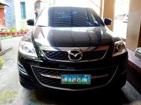 2010 Mazda Cx-9 for sale in Pasig