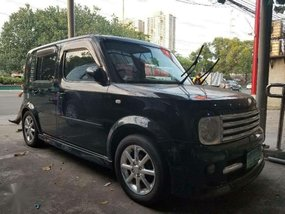 Nissan Cube 2001 for sale in Pasay
