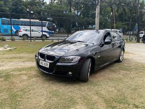 Bmw 3-Series 2012 for sale in Pasay