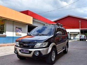 Isuzu Crosswind 2007 for sale in Lemery