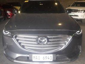Mazda Cx-9 2019 for sale in Pasig