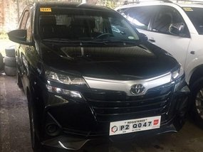Toyota Avanza 2019 for sale in Marikina