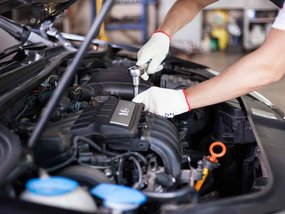 4 things you should know to let car servicing save your money