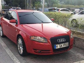 Selling Audi A1 2008 in Pasig
