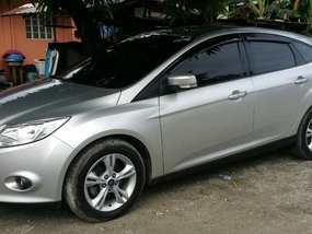 Ford Focus 2013 for sale in Cabuyao