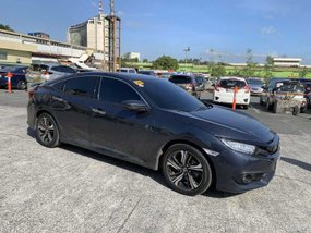 Honda Civic 2017 for sale in Pasig