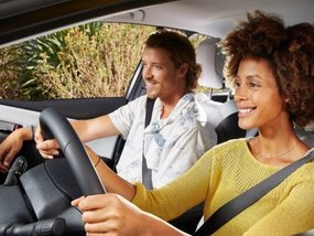 4 facts that will make you want to test drive a car before buying