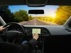 [Philkotse guide] Do I really need a navigation in my car?