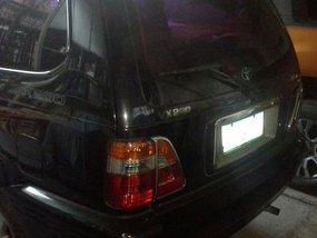 Sell 2004 Toyota Revo in Marikina
