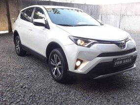Toyota Rav4 2016 for sale in San Fernando