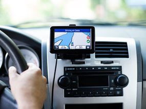 What else you need to know about GPS devices for your car
