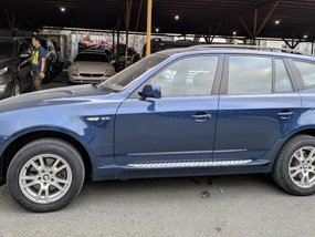 Bmw X3 2005 for sale in San Juan