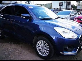 Sell 2019 Suzuki Dzire in Cainta