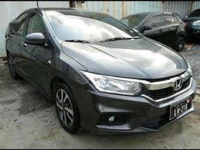 Honda City 2019 for sale in Cainta