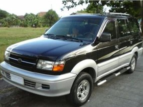 Sell 2000 Toyota Revo in Cabuyao
