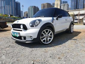 Mini Cooper S 2013 for sale in Pasig