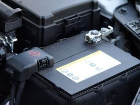 Do you think you know all different types of car battery?