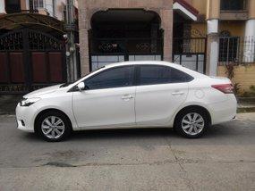 Toyota Vios 2014 for sale in Santa Rosa