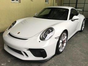 Porsche 911 Gt3 2019 for sale in Quezon City