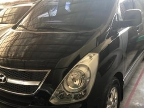 Hyundai Starex 2012 for sale in Cebu City