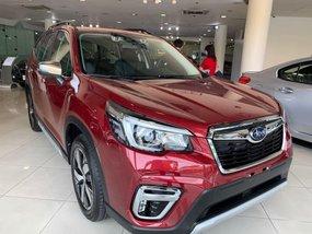Subaru Forester 2020 for sale in San Juan