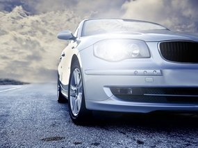 A short guide to LED car headlights: Basic parts, types, price & more