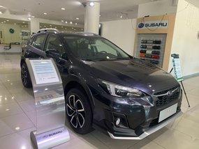 Subaru Xv 2019 for sale in San Juan