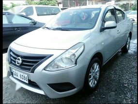Nissan Almera 2018 for sale in Cainta