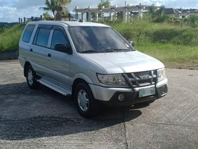 Isuzu Crosswind 2013 for sale in Taytay