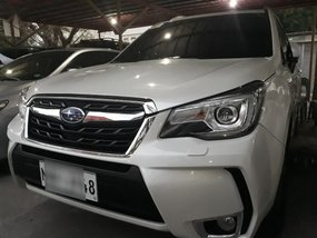 Subaru Forester 2018 for sale in Manila