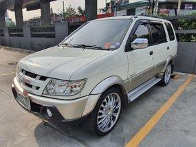 Isuzu Crosswind 2006 for sale in Manila