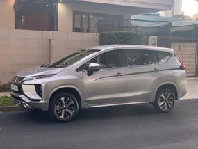 Brand New Mitsubishi Xpander for sale in Manila